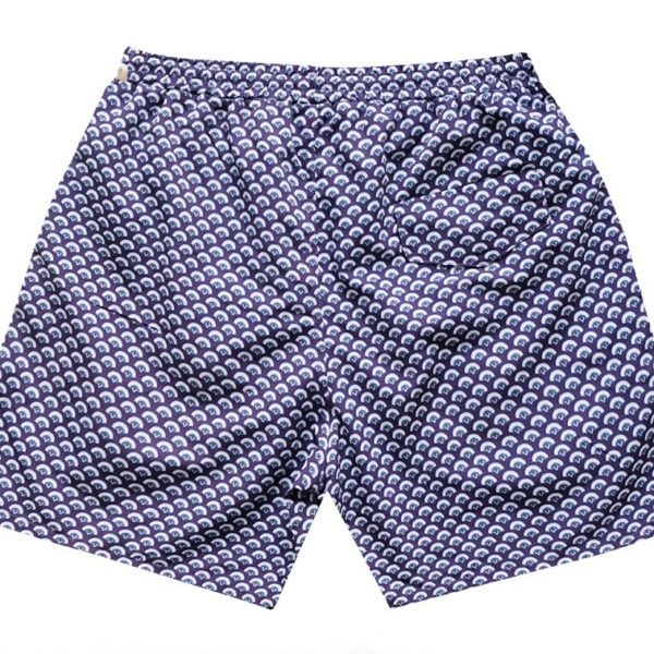 mens sustainable swimpants